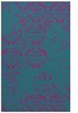 rug #1116871 |  traditional rug