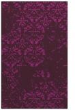 rug #1116873 |  traditional rug