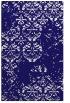 rug #1116892    traditional rug