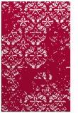 rug #1116907 |  traditional rug
