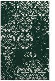 rug #1116925 |  traditional rug