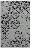 rug #1116933    traditional rug