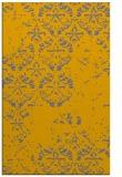 rug #1116957 |  traditional rug