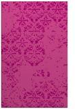 rug #1117006 |  traditional rug