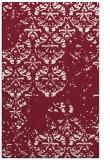 rug #1117011 |  traditional rug