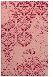 rug #1117016 |  traditional rug