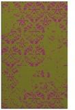 rug #1117028    traditional rug
