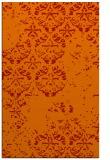 illustria rug - product 1117042