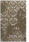 Illustria rug - product 1117109