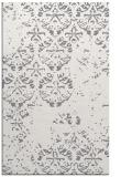 rug #1117112    faded rug