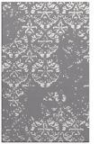 rug #1117113 |  traditional rug