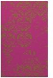 rug #1117130 |  traditional rug