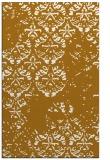 rug #1117141 |  traditional rug