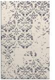 rug #1117152 |  traditional rug