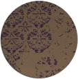 rug #1117398 | round popular rug