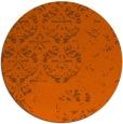 illustria - product 1117430