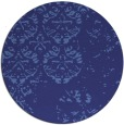 Illustria rug - product 1117452
