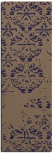 illustria rug - product 1117630