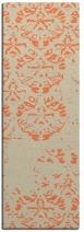 illustria rug - product 1117734