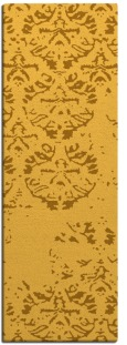 illustria rug - product 1117851