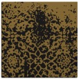 rug #1117910 | square black graphic rug