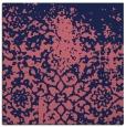 rug #1117987 | square traditional rug
