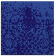 rug #1117995 | square faded rug