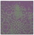 rug #1118076 | square traditional rug