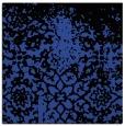rug #1118090   square black natural rug