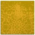 Fenton rug - product 1118209