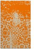 rug #1118626 |  beige faded rug