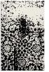 rug #1118630 |  black natural rug