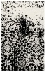 rug #1118630 |  black traditional rug