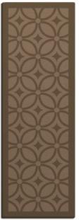 Elisa rug - product 111864