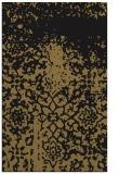 rug #1118655 |  traditional rug