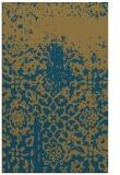 rug #1118656 |  traditional rug