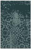 rug #1118704 |  traditional rug