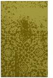 rug #1118709 |  traditional rug