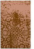 rug #1118777    traditional rug