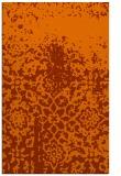 rug #1118894 |  traditional rug