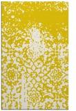 rug #1118918 |  white natural rug