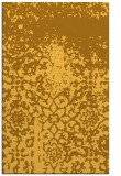 rug #1118954 |  light-orange traditional rug