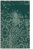 rug #1118960    traditional rug
