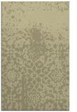 rug #1118969 |  traditional rug