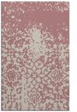 rug #1118983 |  faded rug