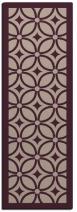 elisa rug - product 111909