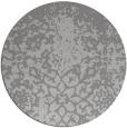 rug #1119213 | round natural rug