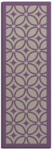 elisa rug - product 111933
