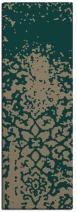 Fenton rug - product 1119481