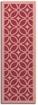 elisa rug - product 111969